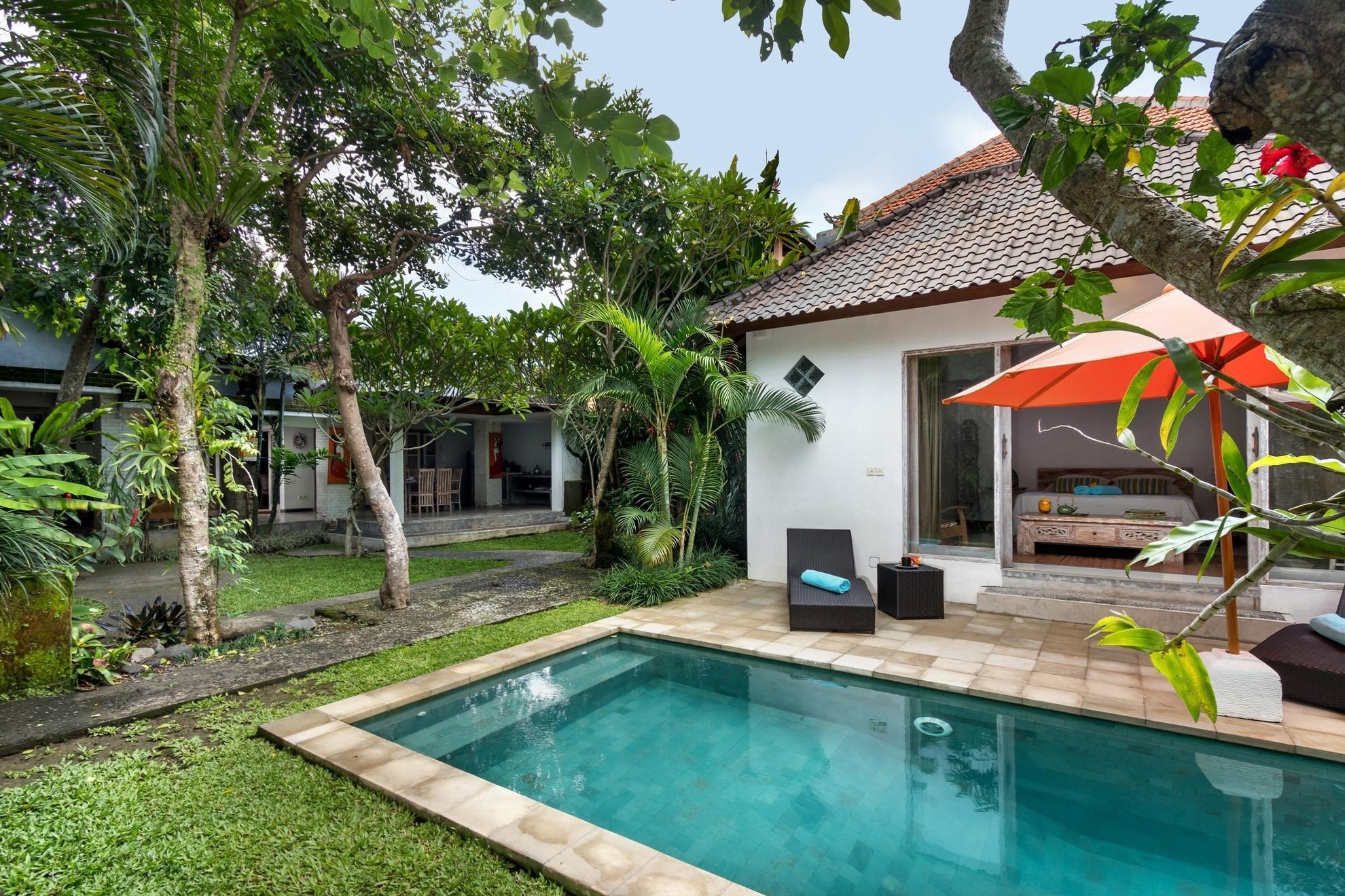 Villa Lanka