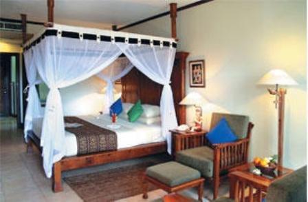Ramayana kuta accommodatie indonesi merapi tour travel - Nacht kamer decoratie ...