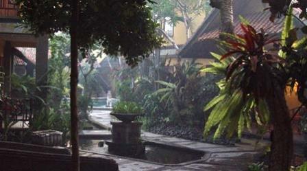 PURIMESA - hotel