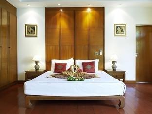 Thailand Koh Phi Phi Erawan Resort