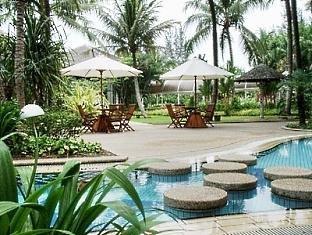 PARKCITY - pool