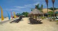 Kind Villa Bintang1