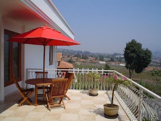 Villa Venetys1