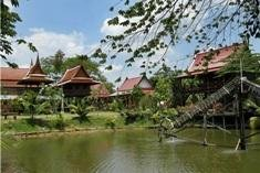 Baan Thai1