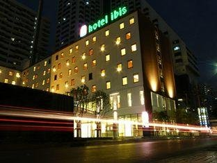 Ibis Bangkok1
