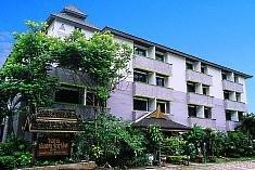 Chiang Sean River1