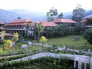 Khao Lak Laguna1