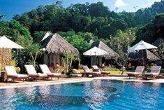 Khao Lak Paradise1