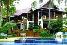 Koh Chang1