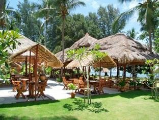 Lanta Resort1