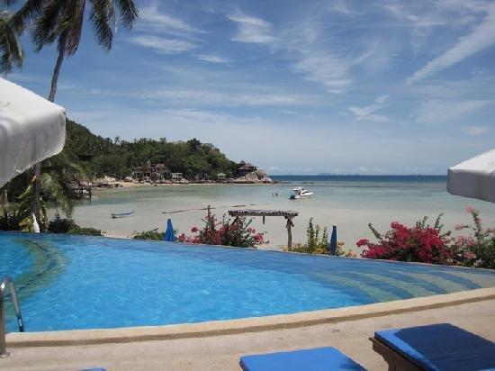 Koh Tao Resort1