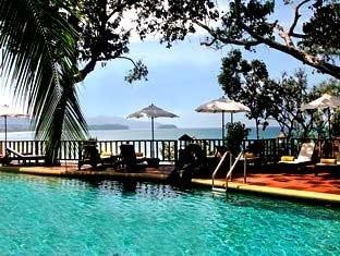 Centara Phuket1