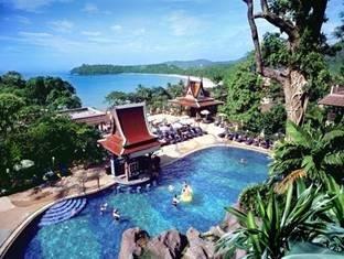 Tropical1