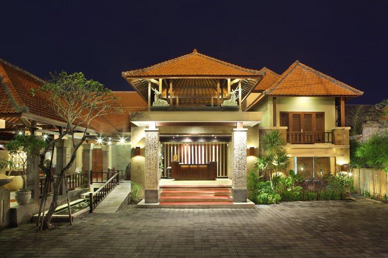 Adhi Jaya