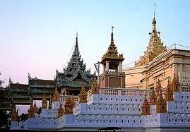 Mandalay.2