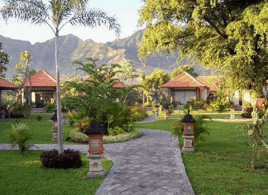 Adi Assri Hotel