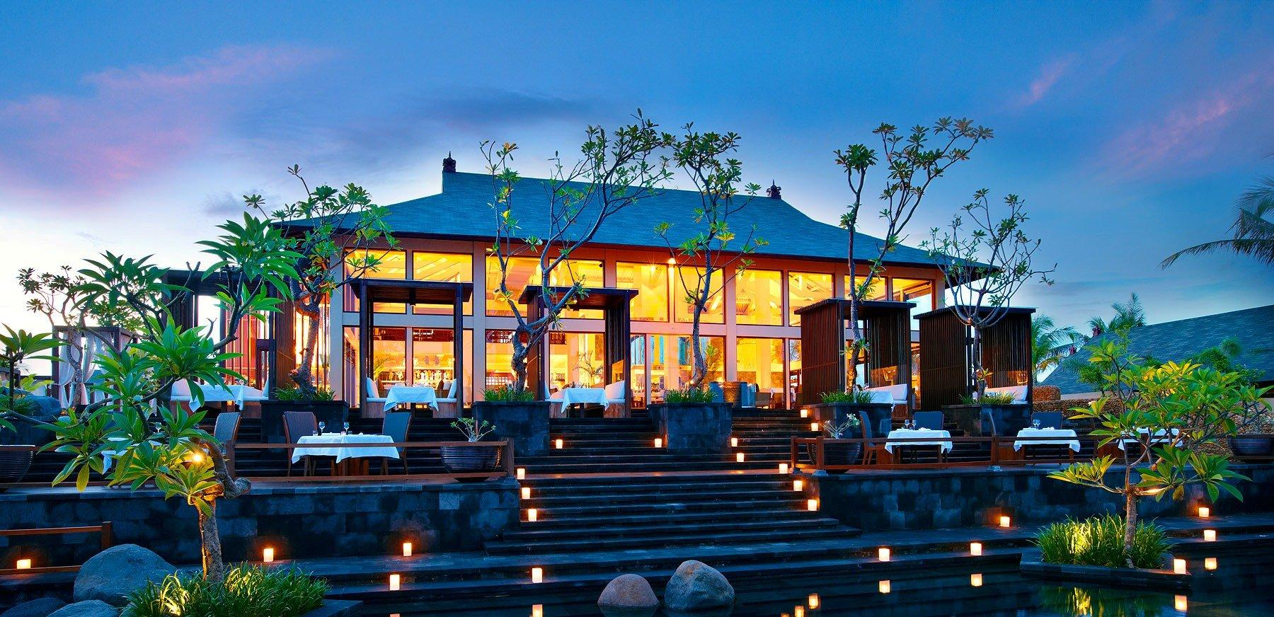 ADIRAMA HOTEL