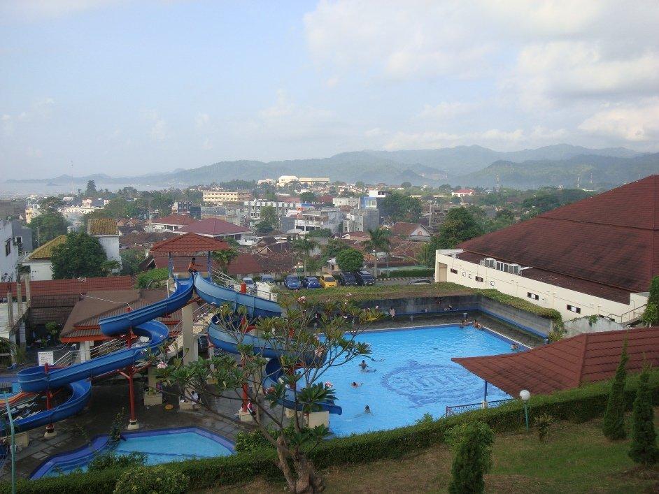Hotel Marco Polo1