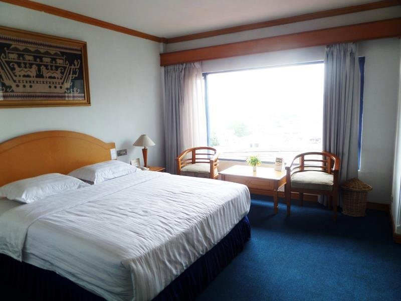 bandar lampung chat rooms Hotel novotel lampung: nice hotel, clean rooms, far from town center - see 529 traveler reviews, 358 candid photos.