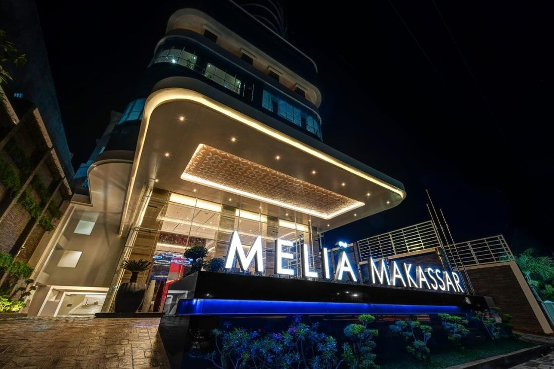 Melia Makassar