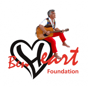 Ben Heart foundation