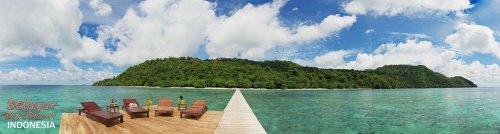 Selayar diver resort