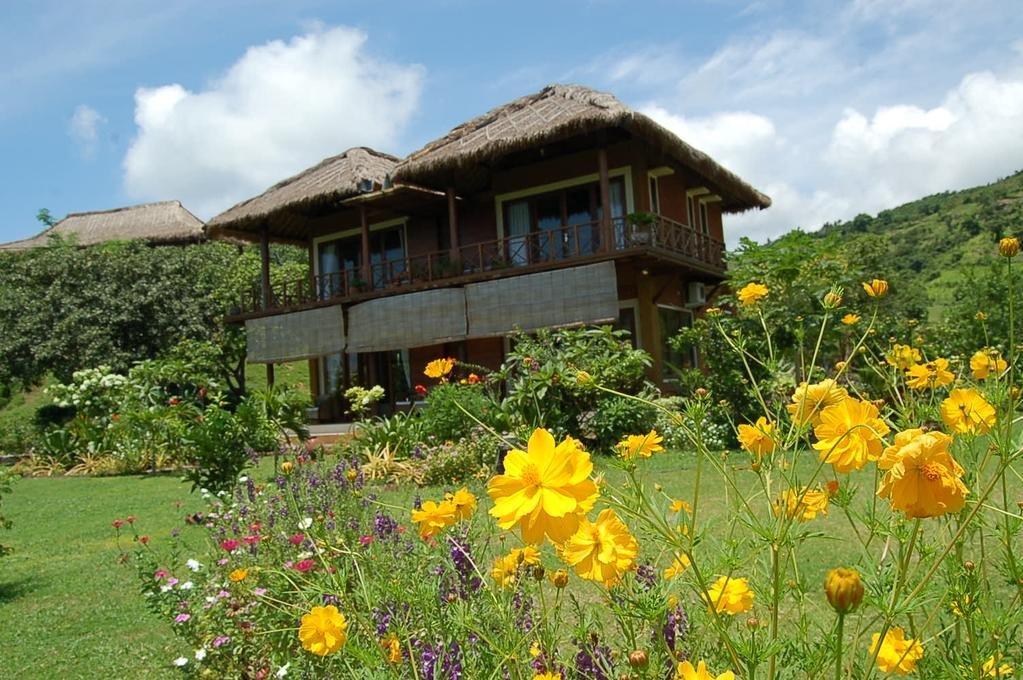 Villa Pao Pao