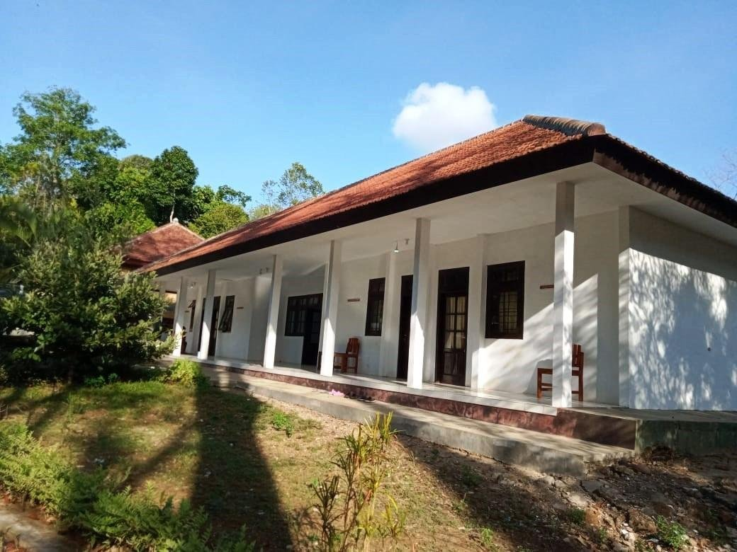 Sukamade Guesthouse